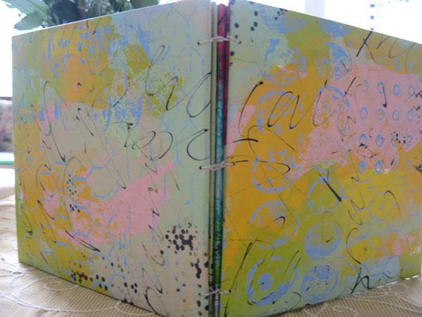Bound_book_cover