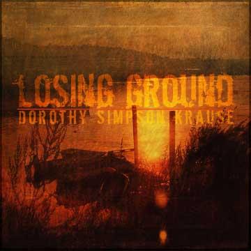 LosingGround